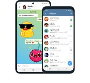 گروه+تلگرام+گی+مشهد