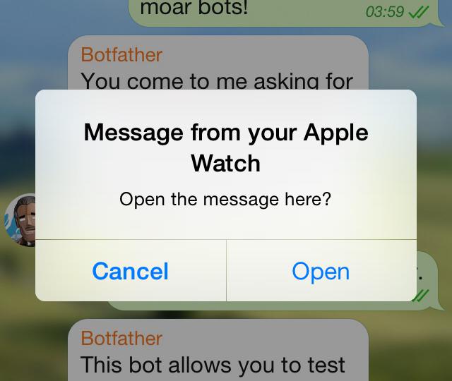 come installare stickers su telegram