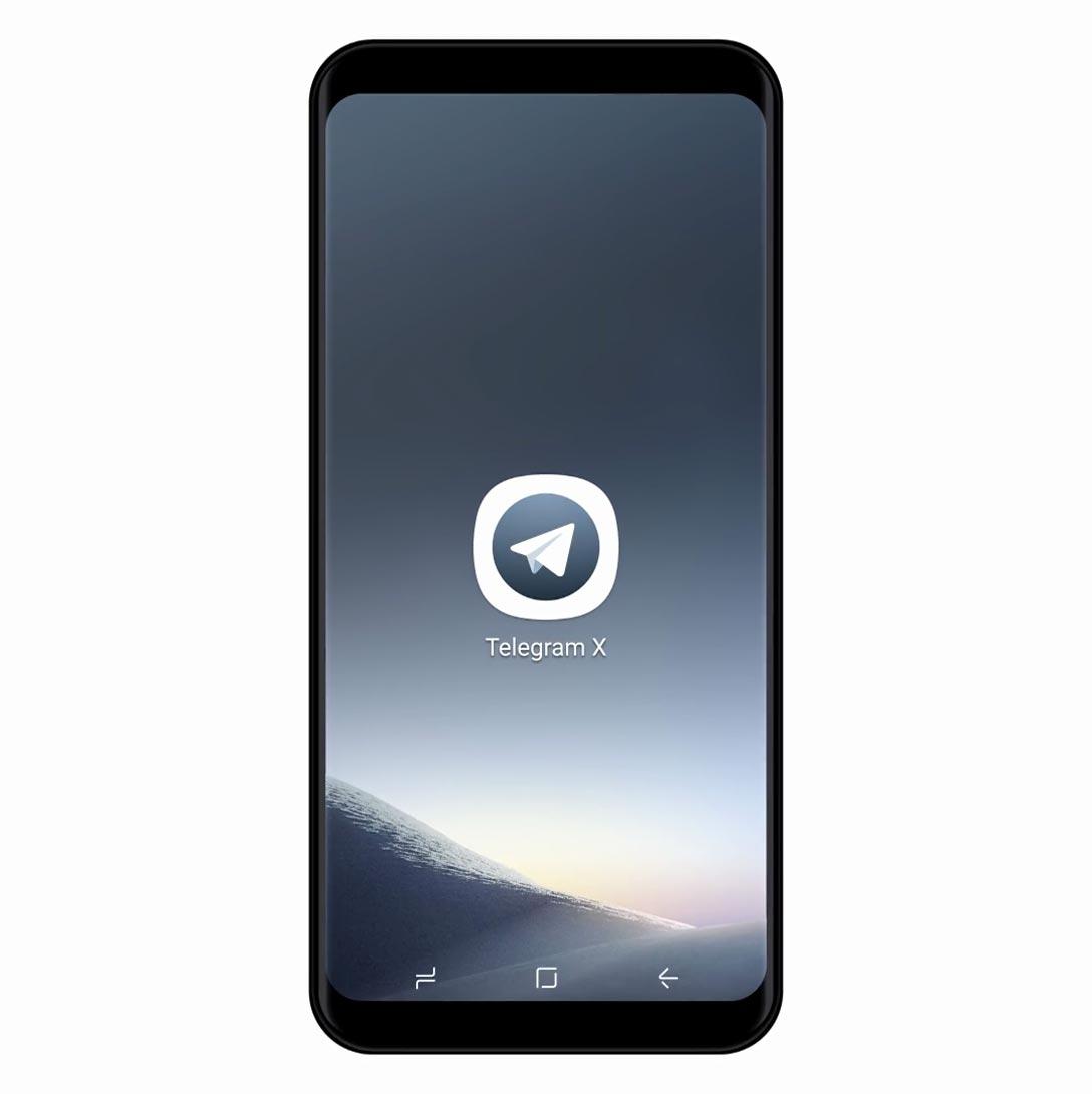 download tema whatsapp iphone x