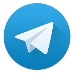messenger for pc latest version